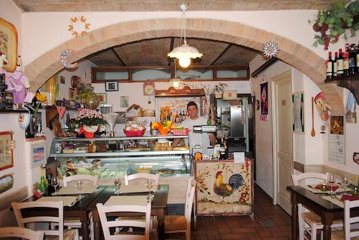 castellina in chianti food charcuterie italie monplanvoyage